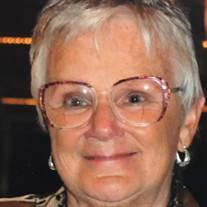 Irene R. Shanley