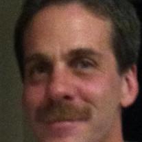 Mark Allen Ortiz