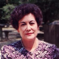 Reiko A. Adams