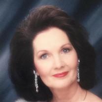 Annette Bass Myers