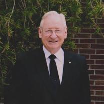 James Oley Mitchell Jr