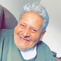 Vincent Velasquez