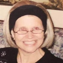 Rhonda Karen Haynes