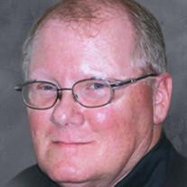 Mr. Don R. Munn