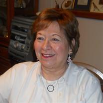 Nancy L. Carmichael