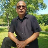 Joseph Manuel Ortiz Sr.