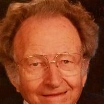 George Wilbert Niemann