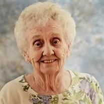Gloria Dalton Gosney