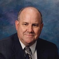 Billy David Farley