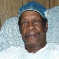 Mr. Roy Lee Purvis