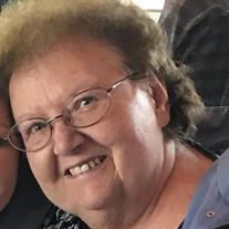 Marjorie L. Sass