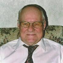Charles E. Regier