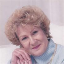 Pearl A. Bouchard