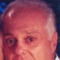 Joseph Barbagallo