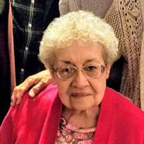 Mary DiPalma