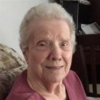 Donna L. McCaig