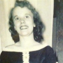 Helen M. Holland (Neeley)
