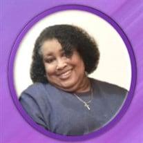 Deborah Ann Files Brooks
