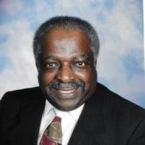 Leonard Douglas