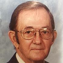 Robert Hotop Sr.