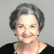 """""""Mama"""" Sue Schodorf"""