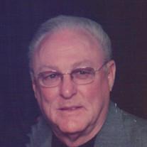 Roger F. Minnich