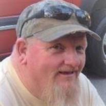 Mr. Eddie A. Welch