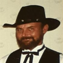 Alan Arthur Winkle