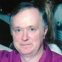 Alan Stankus