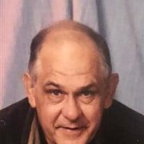 Robert W Jackson
