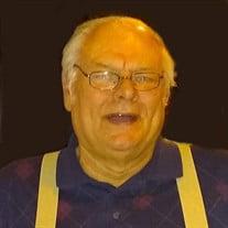 Robert L. Cabay