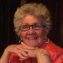 Barbara Ann Plock