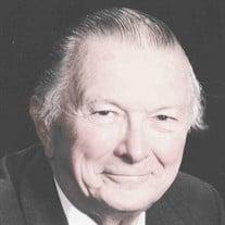 Michael Stefanco, Jr.