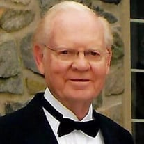 David Sunden