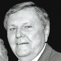 David Calvin Brandon