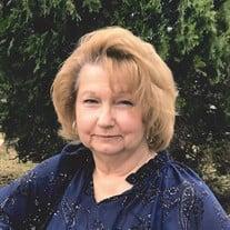 Linda Jo Weseloh