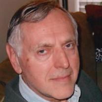 David Wark