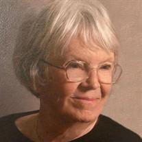 Barbara Boomer
