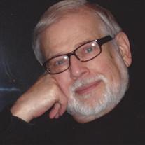 Philip Jay Greenberg