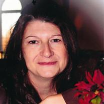 Lisa Gail Hayden