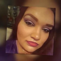 Cheryl Diana Rivera