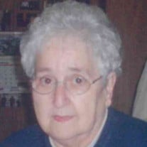 D. Lorraine Hepler