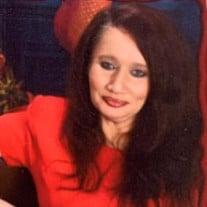 Rita Lynn Huckaby
