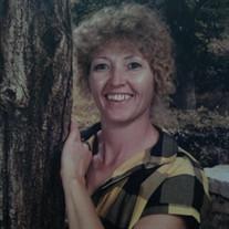 Sharon Ann Hester