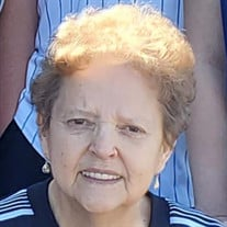Sandra K. Reuille