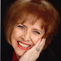 Connie Bilyeu