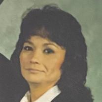 Georgi Ann Gutierrez