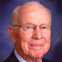 Samuel J. Bailey