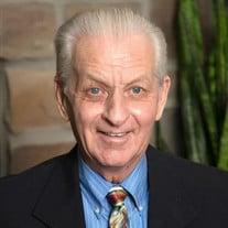 William Guy Stoner
