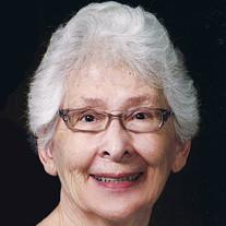 Patricia L. Shuter